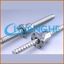 alibaba china screws and nuts combination milling and turning part