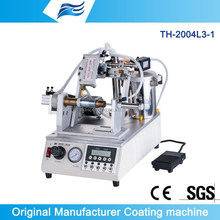thread locker dispensing unit TH-2004L3-3