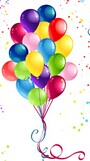 bulk Balloon.jpg