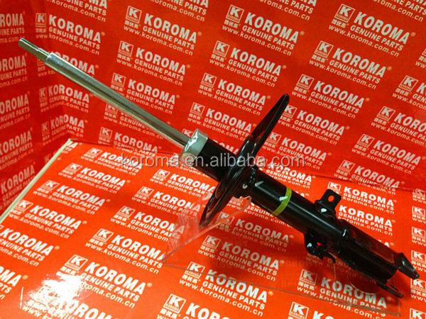 shock absorber for toyota camry acv51 asv50 oem 48540 09b40 buy shock absorber for toyota. Black Bedroom Furniture Sets. Home Design Ideas