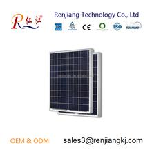 2015 good price poly 240w solar panel price
