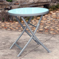 Hot Sell costco outdoor table