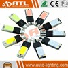 Big Promotion 2 years warranty t10 led auto dashboard light