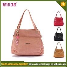 china wholesale women shoulder pu bags,fashion trends ladies bags ladies handbag
