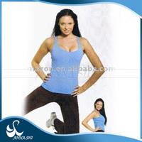 Stage wear supplier Ballet dress supplier Soft Stretch fitness wear