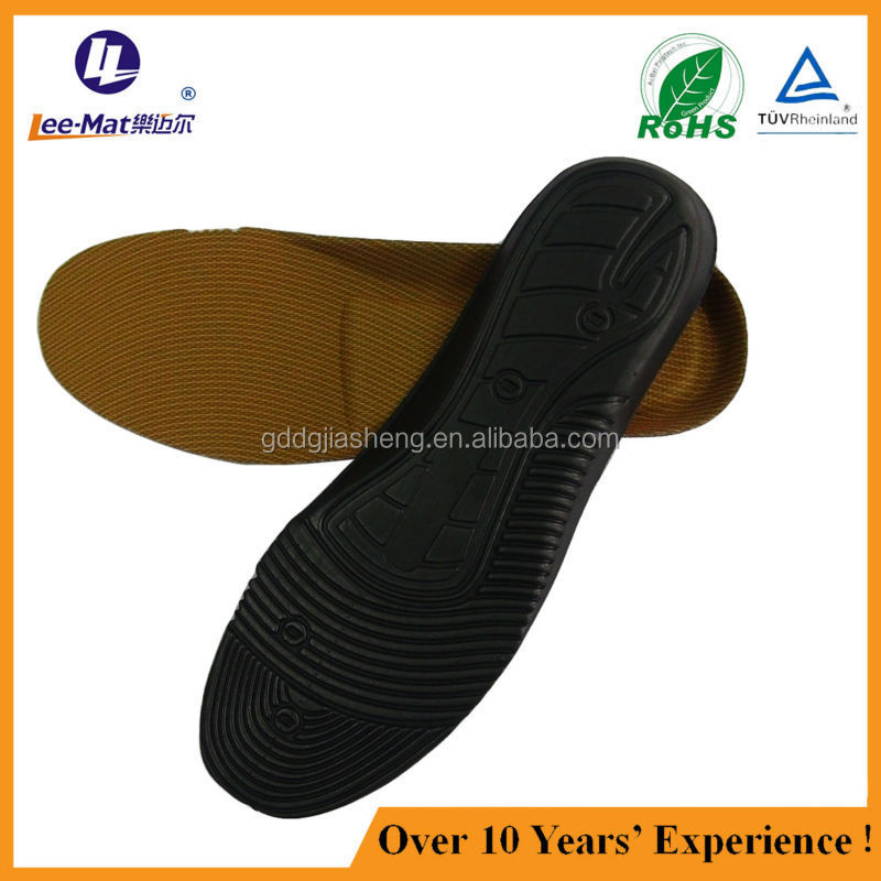 Great shoe insoles