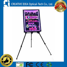 Electronic Notice Board