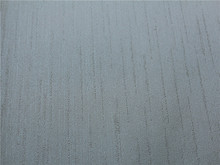 china wallpaper manufacturer price