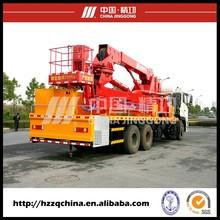 16M Boom Type Bridge Inspection Vehicle