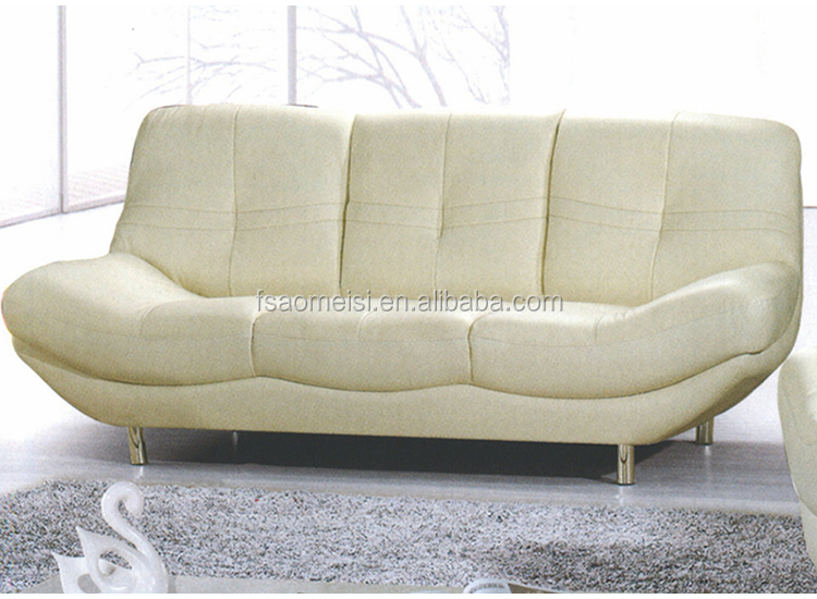 Latest sofas feather fluff kuka sectional leather sofa for Buy sectional sofa vancouver
