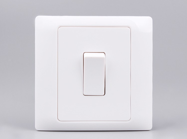 2 Way Switches,New Model Led Light Switches,Pc Material Types Of ...