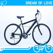 new bike&mini cross bike/used power bikes for sale