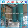 /product-gs/2015-well-made-and-most-resonable-vegetable-edible-palm-oil-extraction-machine-prices-for-sale-with-ce-iso-sgs-1854735956.html