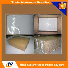 A3 A4 Heat Transfer Paper Inkjet Transfer Paper