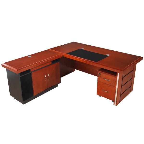 New Furniture  Buy China Supplier High Quality Office FurnitureChina