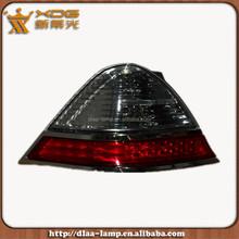 Auto Tail Lamp For Odyssey 2007-2008 33501 33502-SFJ-W1