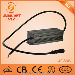 bottom price electric moso led driver