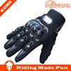 Hot Sale Sport Pro Biker Motorcycle Racing Gloves