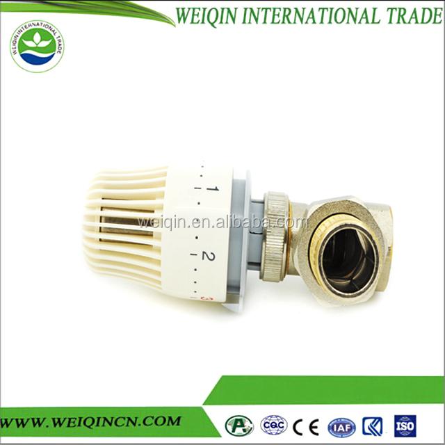 termostato radiador precio hydraulic actuators