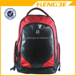 Best quality hot sell waterproof tote sport bag