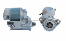 Bosch marş otomatik opel, 2-2825-bo, lester 30657, cs322, cs290,0001110012