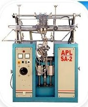 Glass Printing Machines