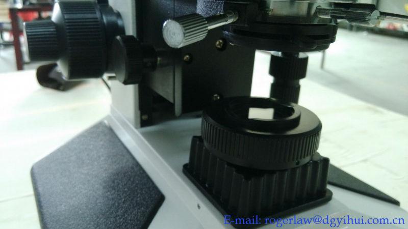 5MP chambre USB microscope Bresser similaire