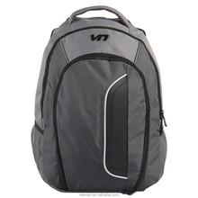 "2015 Hot selling Business backpack designer brand men's backpacks 15"" Laptop Backpack"