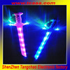 Toy sword for promotion gift