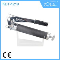high quality 500cc fuel pump for lubircating tool