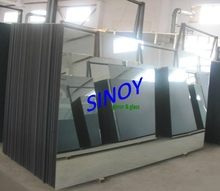 Sinoy Mirror Inc - your best option to buy mirror sheets