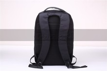 Executive Briefcase Men's bags over the Shoulder Mens Backpack