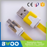 Good Quality Safe To Use Usb Cable Wiring Diagram