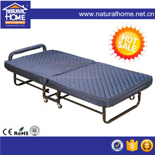 folding single bed, ikea folding bed,Guest Folding Bed folding furniture bedroom furniture home foldable beds