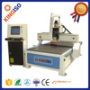 Best Quality Good Design cnc router engraving machine woodworking cnc router