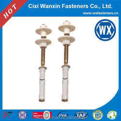 Direct Factory Price useful anchor bolt making machine