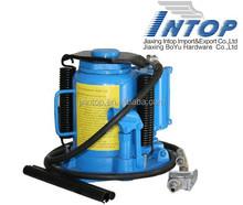 Hot sale air hydraulic jack