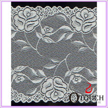 Swiss lace for mother of the bride tea length dresses
