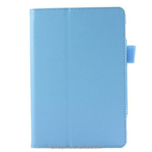 7inch Tablet PC Leather Case For 2014 Amazon FIRE HD7