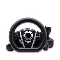 cheap logitech g26 racing wheel find logitech g26 racing. Black Bedroom Furniture Sets. Home Design Ideas