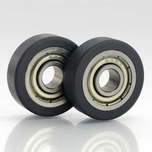 roues pour portail coulissant roues pour portes. Black Bedroom Furniture Sets. Home Design Ideas