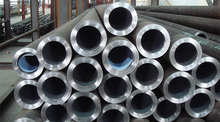 Hot selling korea lean tube lean manufacturing made in China