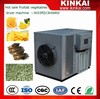 fruits and vegetables dehydration machine/machine dehydrator of fruits