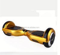 chic two wheel smart balance electric scooter charge li-ion battery electric scooter electric scooter bike