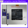 2014 China manufacturer stainless steel fruit dehydrator machine,automatic vegetables dehydration machines,belt dryer
