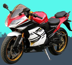 2015 new powerful 150cc 200cc 250cc 350cc sports motorcycle with loncin engine