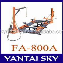 FA-800A/China manufacture/CE approved/auto body shop