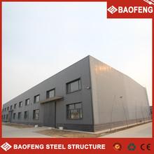 steel can be rebuild bokaro steel plant requirements