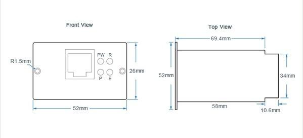 mini2 size.jpg