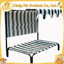 Portable Hammock Royal Dog Bed Luxury Design Wholesale Pet Beds & Accessories